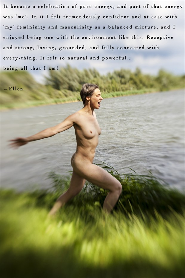 Embody Project   7 Artistic Nude Photo by Photographer EmbodyProject