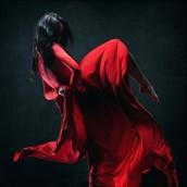 Emotional Artwork by Photographer STEIN