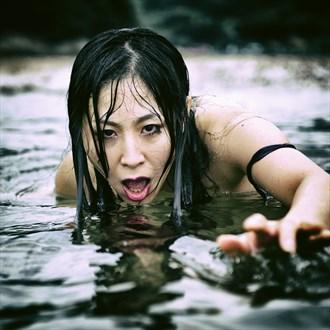 Emotional Photo by Photographer Fushigii.Photo