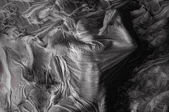 Ephialtes  Artistic Nude Photo by Photographer Andreas Constantinou