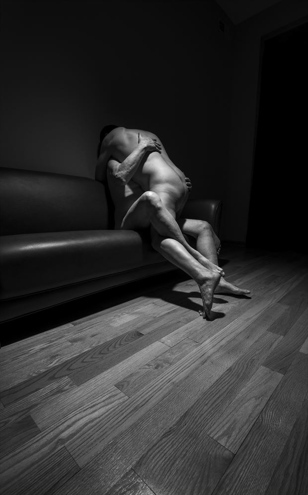 Erotic Couples Photo by Model Rhynelmrk