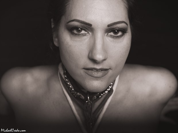 Erotic Fetish Photo by Model Ms_M