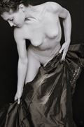 Erotic Glamour Photo by Photographer Dmitry G. Pavlov