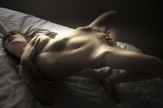 Erotic Photo by Photographer Pablo
