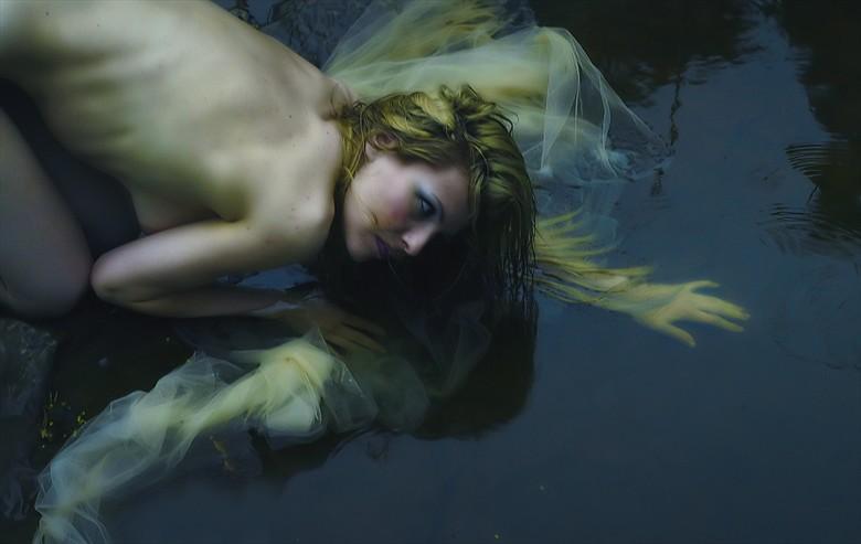 Erotic Photo by Photographer lightrasp