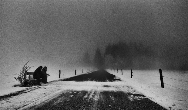 Eternity Nature Photo by Photographer BenGunn