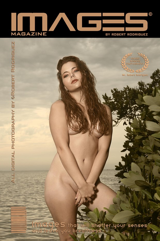 Robert Rodriguez Photography Artistic Nude Photo by Photographer IMAGES