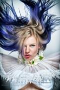 Fantasy Glamour Photo by Photographer Mondo