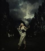 Fantasy Photo by Model Jen Brook