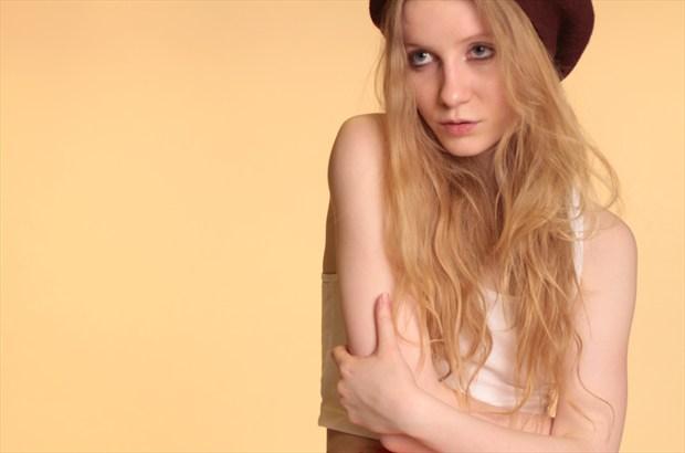 Fashion Artwork by Photographer gioffrephoto
