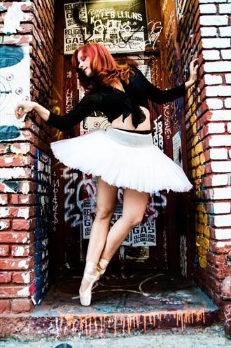 Fashion Natural Light Photo by Photographer Shattered Vortex Design