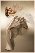 Fashion Photo Manipulation Photo by Photographer Bounet