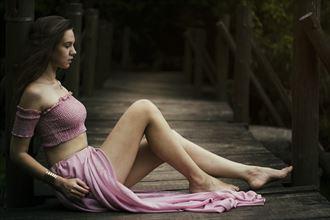 Fashion Photo by Photographer Batflat420