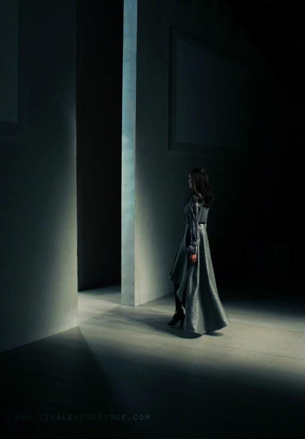 Fashion Photo by Photographer LisaLeverseidge