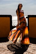 Fashion Photo by Photographer Ombres et lumi%C3%A8res