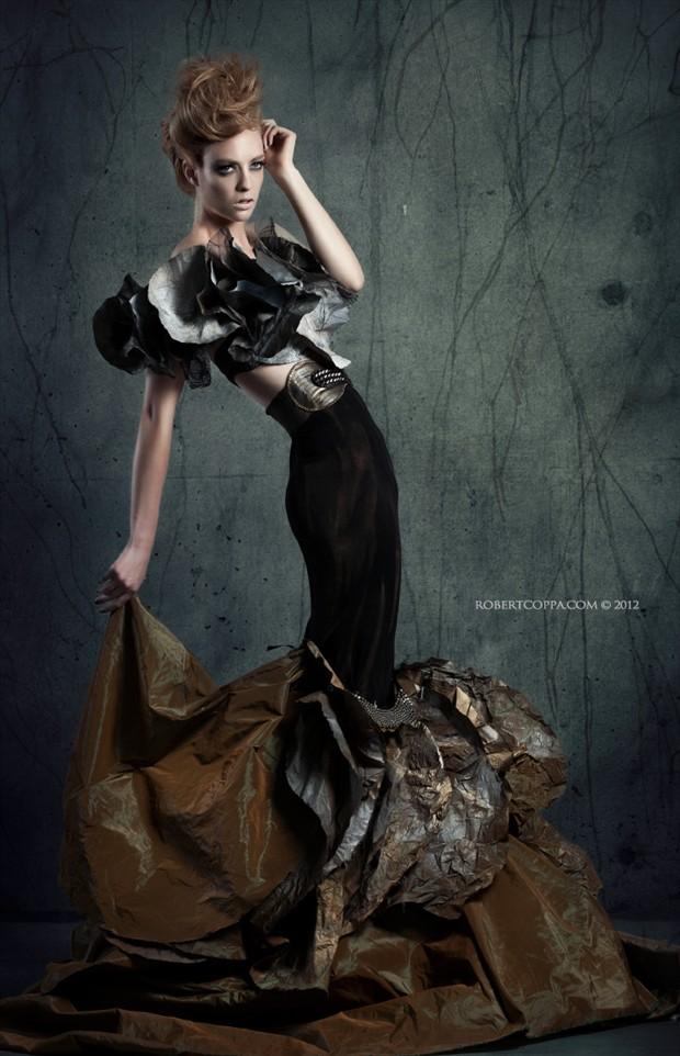 Fashion Photo by Photographer Robertxc