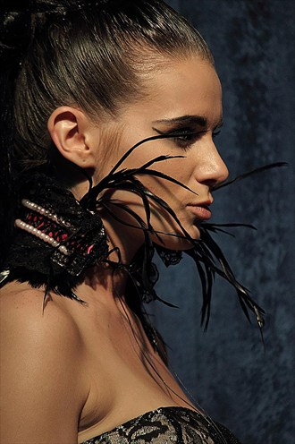 Fashion Photo by Photographer SteveT
