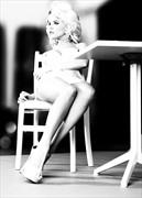 Fashion Photo by Photographer michele  corti