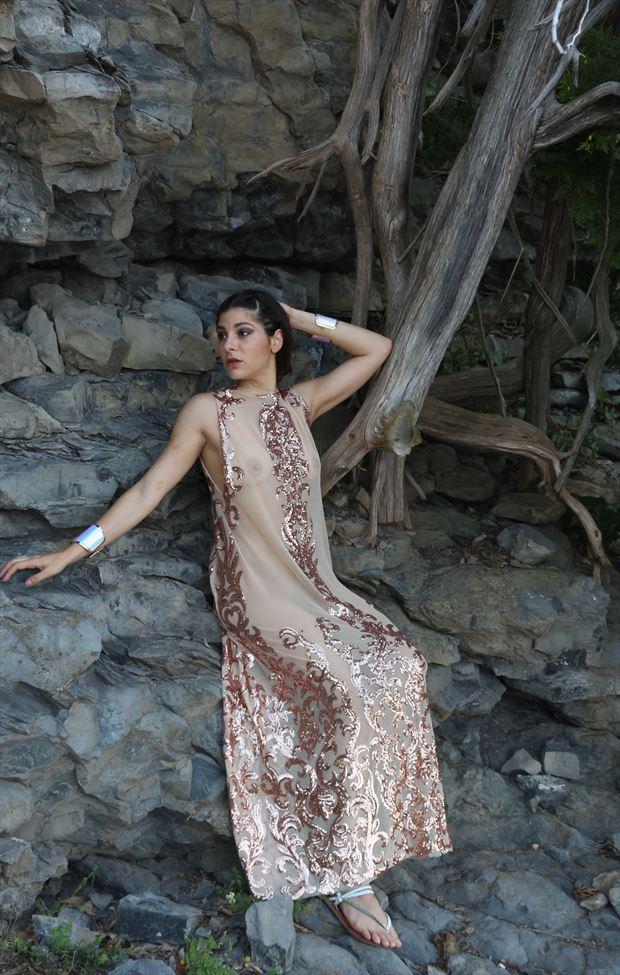 Fashion Photo by Photographer richardjust