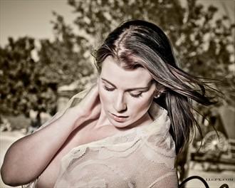 Feelings Lingerie Photo by Photographer leonard
