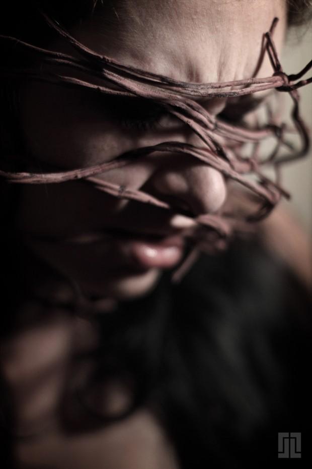Fetish Close Up Photo by Photographer MrAlvarez13