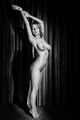 Figure Study Photo by Photographer Best Results