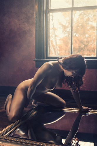 Fiona 1 Artistic Nude Photo by Photographer Expose Me Photography
