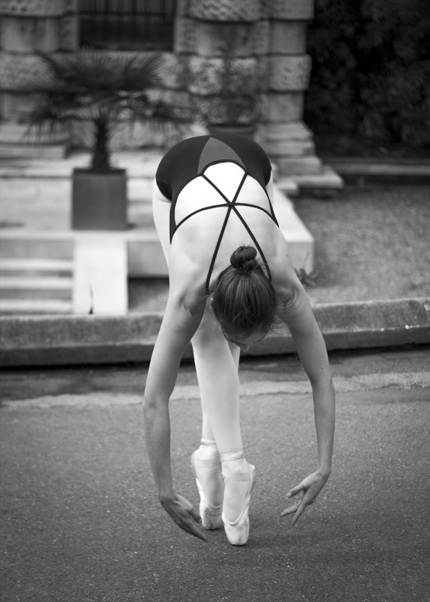 Fold Fashion Photo by Photographer Jakz