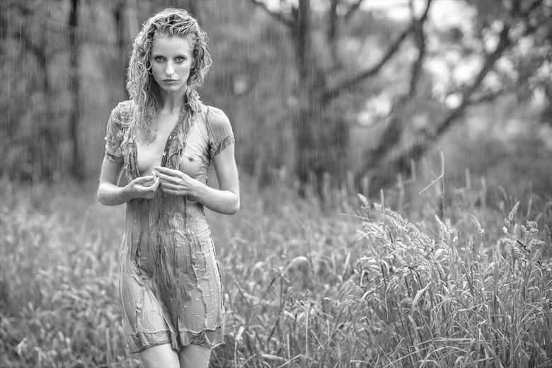 Fredau Down Under Nature Photo by Photographer Rik Williams