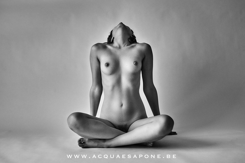 Free your mind Artistic Nude Photo by Photographer Acqua e sapone