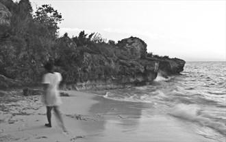 Fugace Nature Photo by Photographer Lesly Alphonse