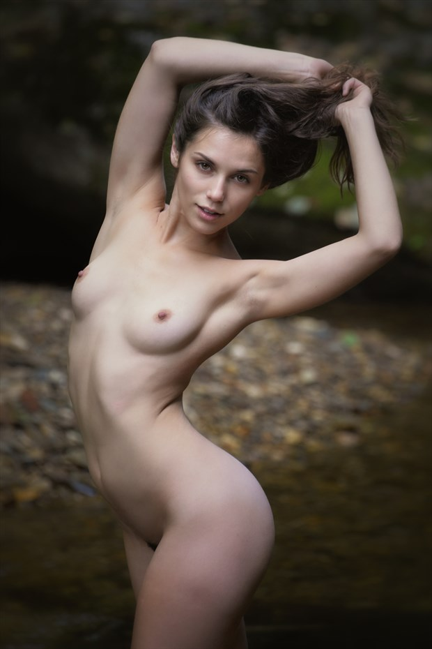 Gently with the Seasons Artistic Nude Photo by Photographer Nostromo Images
