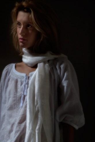 Giorgia Sensual Artwork by Photographer Pics and Pixels