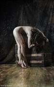 Guard mine precious secrets Artistic Nude Photo by Photographer balm in Gilead