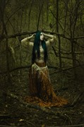 Gypsy Nature Photo by Photographer JMAC