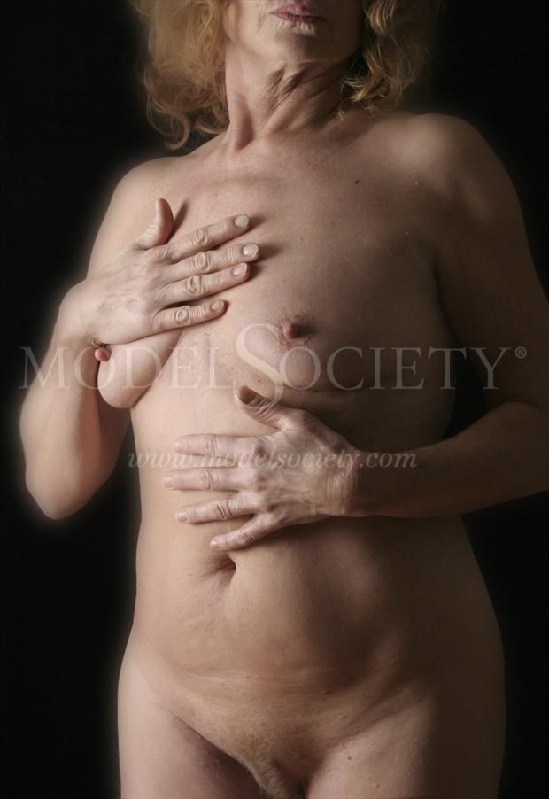 Hands Artistic Nude Photo by Photographer StudioVi2