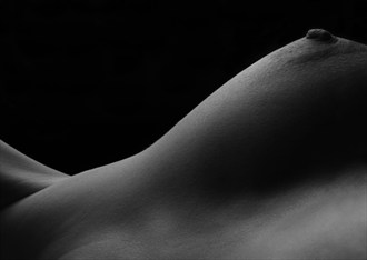 Human landscape Artistic Nude Photo by Photographer Fotokate