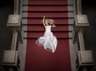 I am who I am Fashion Photo by Photographer Blofeld