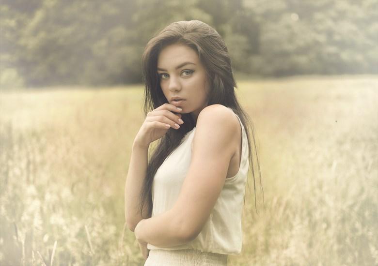 Model Miss Natasha Nude Art and Photography at Model Society