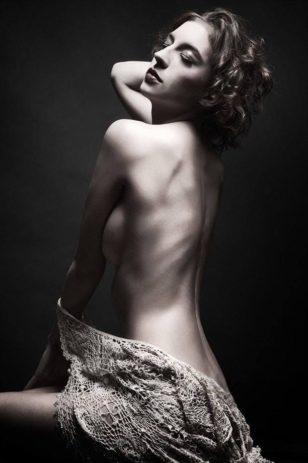 Infinticus   Her Glory Artistic Nude Photo by Photographer LexyPage57