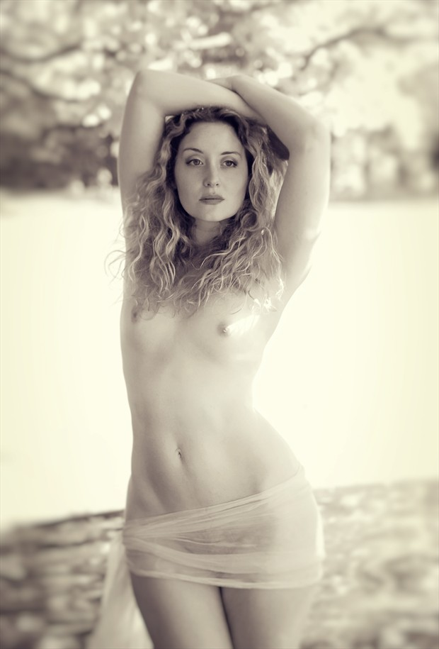 Is it Spring Yet%3F Artistic Nude Photo by Photographer MaxOperandi