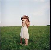 Its okay Surreal Photo by Model Vera Juliette