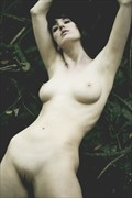 JC Waters Artistic Nude Photo by Model Nymph