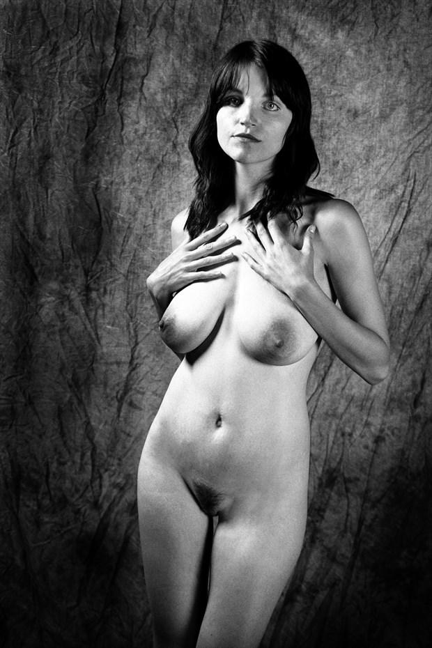 JCstudio1d Erotic Photo by Photographer Joe Klune Fine Art