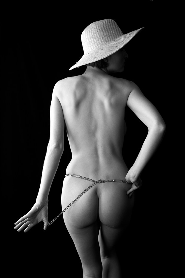 Jade Coley %233 Artistic Nude Photo by Photographer Z Inner Eye