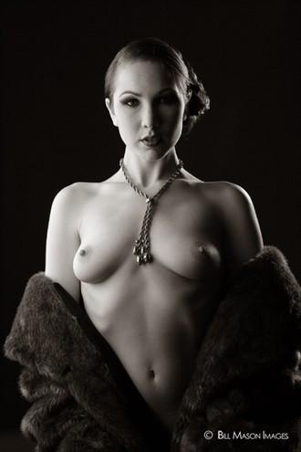 Jenna Fashion Photo by Photographer bmimages