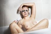 Jes_1106 Erotic Photo by Photographer eymc275