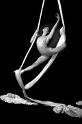 Jill Silks 1 Artistic Nude Photo by Photographer AmyxPhotography