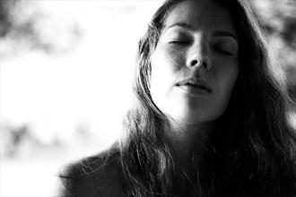 Julia Sensual Artwork by Photographer Pics and Pixels