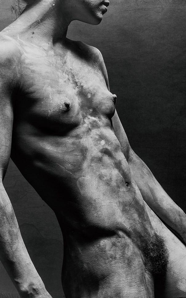 Keira %23104 Artistic Nude Photo by Photographer Gregory Garecki